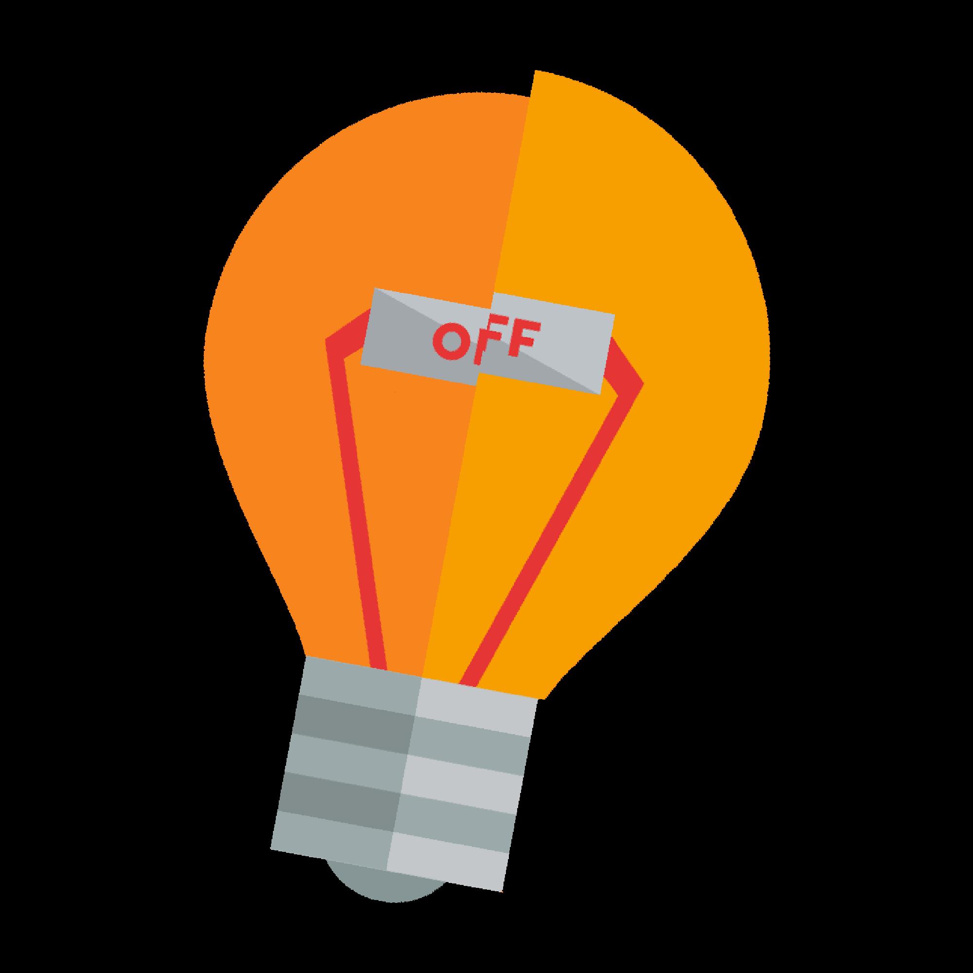 Plan Offlight